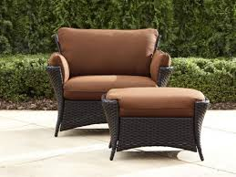 garden seat pads outdoor cushion covers outdoor furniture cushions 24x24 chair cushions