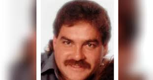 Richard N Flores Obituary - Visitation & Funeral Information
