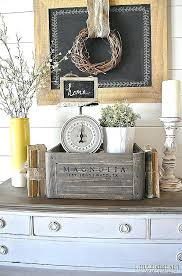 used wooden crates used office furniture inspirational ways to decorate with wooden crates wallpaper pictures