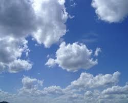 Закаливание Реферат Средствами закаливания служат естественные природные факторы солнце воздух вода Ещё несколько тысячелетий назад люди узнали их целебные свойства и стали