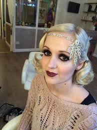cheshire hair makeup airbrush artist 106