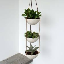 hanging plant baskets indoor wall hanging box succulent plants hanging baskets indoor hanging succulent garden succulent hanging plant baskets