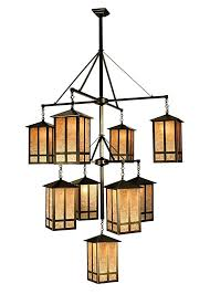 arts and crafts style chandeliers craftsman style chandeliers craftsman style chandeliers chandelier craftsman style lighting collections