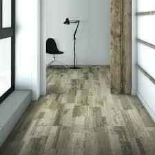 residential carpet tiles. 5 Gallery Elegant Residential Carpet Tiles Reviews Stores Industrial Modular Rug T
