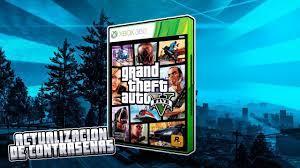 Si aún no tienes una cuenta en xbox live , pues, ¿qué estás esperando?, el servicio es de registro grat. Descargar Juegos Xbox 360 Gratis Descargar Juegos Para Xbox 360 Live Me Dieron Este Codigo De Oro De Xbox Live Absolutamente Gratis