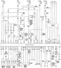 honda wiring diagram 1989 wiring diagrams 89 honda wiring diagram wiring diagrams honda odyssey atv wiring diagram honda wiring diagram 1989