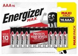 Купить <b>батарейки Energizer</b> оптом, по низкой цене в Москве ...