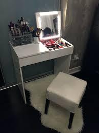 makeup vanity furniture glass vanity table furniture for makeup plan makeup vanity chairs