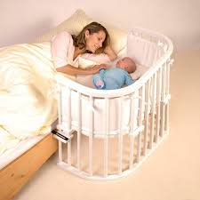 bed extension for your sweet baby