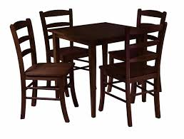 chairs clipart.  Clipart And Chairs Clipart Kitchen Chair Designs Png Image Free Download S On A