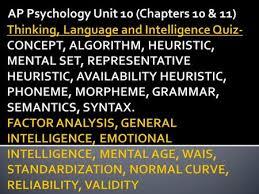 epistemology philosophy essay past papers