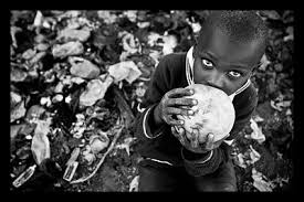 effects of poverty the borgen project 5 effects of poverty