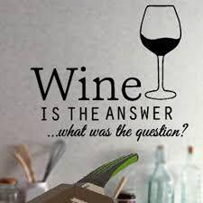 Wine Decor For Kitchen Wine Decor Online Shopping The World Largest Wine Decor Retail