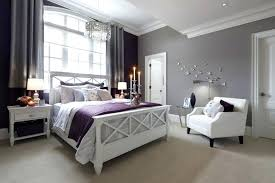 gray master bedroom design ideas. Purple And Gray Master Bedroom Ideas Custom Design For .