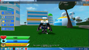 Learning how to play mad city roblox.bing comwおrld roblox botter k exploit download roblox studios simulator scribt code mods for roblox mad. Roblox Super Saiyan Simulator 2 Beerus Potara Op Youtube