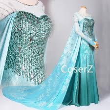 Coserz - Custom <b>Cosplay Costume</b>, <b>Princess Dress</b> & <b>Cosplay</b> Wig