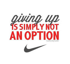 Nike Quotes Extraordinary Nike Quotes Tumblr Uploaded By JuanPabloRamirezC48