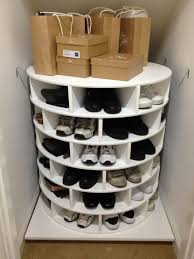 Best 25+ Shoe storage ideas on Pinterest | Storage for shoes, Shelves for  shoes and Shoe rack ideas for garage