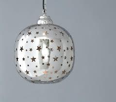 star pendant light texas fixtures moravian uk nz