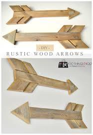 arrows p jpg ssl 1 diy arrow