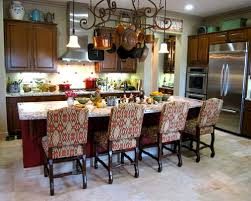 Small Picture Awesome Patterned Upholstered Dining Chairs 31 For Wallpaper Hd