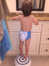 the best potty chairs and seats to get your kid out of diapers potty stool