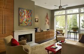 living room paint colors ideas5 Hot Paint Color Ideas  Freshome