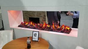 dimplex opti myst electric fireplace