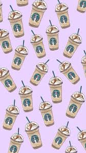 starbucks wallpaper tumblr iphone. Modren Tumblr I Love This Starbucks Wallpaper Throughout Starbucks Wallpaper Tumblr Iphone K
