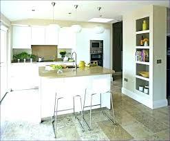 built in kitchen seating built in kitchen built in kitchen islands with seating built kitchen islands