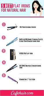 conclusion choosing the right flat iron for your natural hair