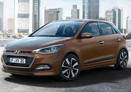 new car releases in south africa 2015Hyundais new i20 bigger even better  Wheels24