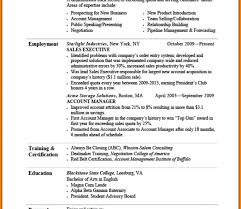 Resume Formatting Tips Inspiration Resume Templates Tips Format Formatting Writing Examples Best Advice