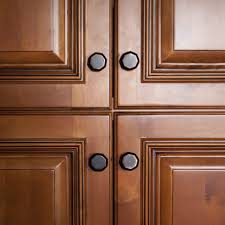 Fancy Kitchen Cabinet Knobs Dining Kitchen Outstanding Rta Kitchen Cabinets With Raised