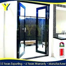 inch door screen home design ideas and pictures high black outdoor folding wide closet doors 96