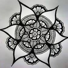 cool designs to draw with sharpie. Image Result For Cool Designs To Draw With Sharpie Flowers | Doodle .