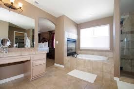 bathroom remodeling colorado springs. ARNVBP_still_mba2 Bathroom Remodeling Colorado Springs