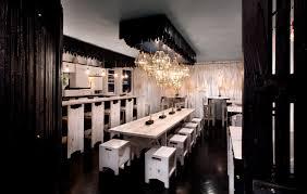 The  Essential Austin Restaurants Summer - China kitchen austin tx