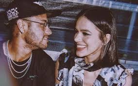 Neymar desarquiva fotos com Bruna Marquezine, e fãs pedem volta do namoro ·  Notícias da TV