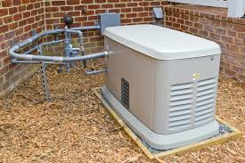 Image Honeywell Home Emergency Generators Tingley Electric Generators Tingley Electric