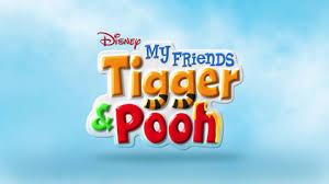 tigger and pooh. Fine Tigger Intended Tigger And Pooh E
