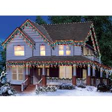 holiday time 300 count icicle christmas lights multi color by bedroom sets beautiful bedrooms bedroom lighting ideas christmas lights ikea