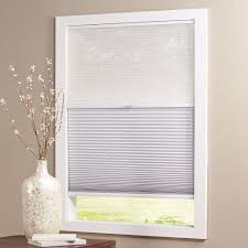 home decorators collection 35 in w x 72 in l white horizontal