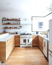 cleaning oak cabinets kitchen kitchen wood cabinets pretty looking best cleaning wood cabinets ideas on cleaning