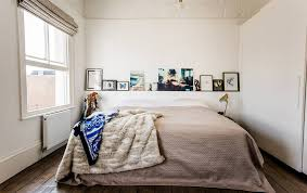 ... Best Small Bedroom Ideas And Designs For Simple Master Ikea With Queen  Wardrobe Design Size 1920 ...