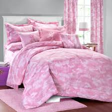 full extra long bedding pink comforter sets twin browning set free 0 full extra long
