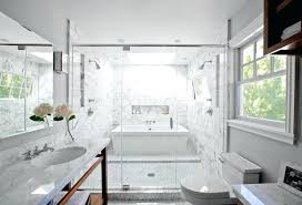 carrera marble shower design marble shower designs white subway tile ideas pictures master carrara marble shower