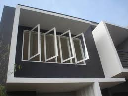 indian window designs pictures gallery many home exterior images