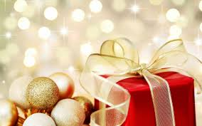 christmas ornaments background hd. Perfect Ornaments Christmas Ornaments Background On Hd A