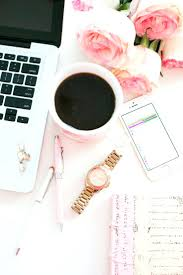 neat office supplies. Neat Life Office Products Supplies Near Me Rummy Glam Decor Kate Spade Design Workspace S